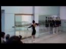 Госэкзамен По Классическому Танцу 19.12.07Всего 10лет назад😊🎀❤🎈🎉🎁💞💝💗💜💛💚💙