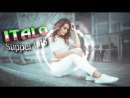 Euro disco - Italo Disco Dance Megamix - Golden Oldies Disco Dance hits 80s 90s