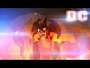 Судьба несчастного изгоя Человек Дьявол Плач / Devilman Crybaby Аниме_клип АМВ