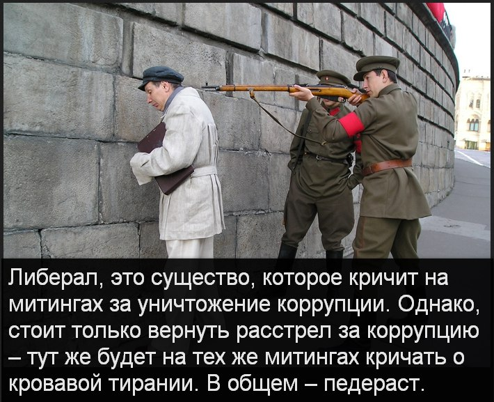 https://pp.userapi.com/c830609/v830609377/e966/t-pf8wbbVnQ.jpg