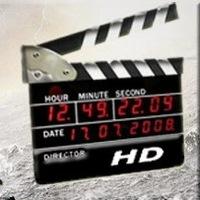 Лучшие фильмы HD