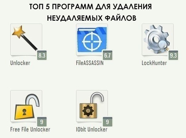 https://pp.vk.me/c543108/v543108435/196a/eIYY_IMY5As.jpg