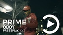 KuKu Oboy - WDYM (Music Video) @Oboy_Kuku