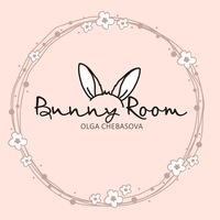 bunnyroom