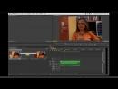 Adobe Premire Pro Продвинутый Уровень - ЗАНЯТИЕ 1