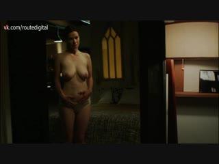 Leisha hailey nude - fertile ground (2010) watch online