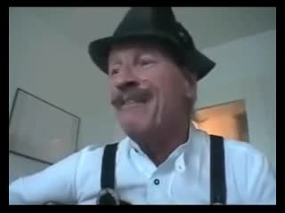 DER ANTI PÄDOPHILEN SONG - Jesus will Deinen Pipimann sehn!