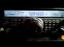 CQ WW SSB DX Contest 2013 - RN0CT on 7 MHz