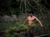 Bushido Concept Trailer 2 Final Okinawa