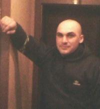 Сергей Фалалеев, 21 апреля 1981, Полтава, id203403051
