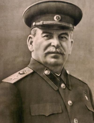 Александр Грудцын