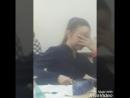 XiaoYing_Video_1521663820782.mp4