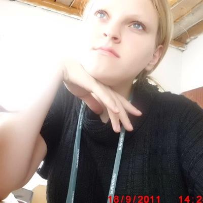 Валентина Феоктистова, 10 января , Барнаул, id184659078