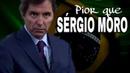 NOVO JUIZ DA LAVA JATO É MAIS LINHA DURA QUE SÉRGIO MORO NovoGoverno Bolsonaro Brasil LavaJato
