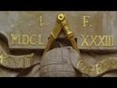 Музей полиграфии и печати Плантена — Моретуса / Нидерланды