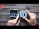 Xiaomi mi hybrid earphones PRO (наушники)