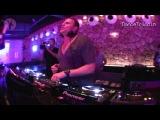 Faithless ft Cass Fox - Music Matters (Mark Knight Remix) played by Mark Knight