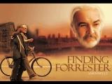 Найти Форрестера Finding Forrester. 2000. 720p Живов. VHS