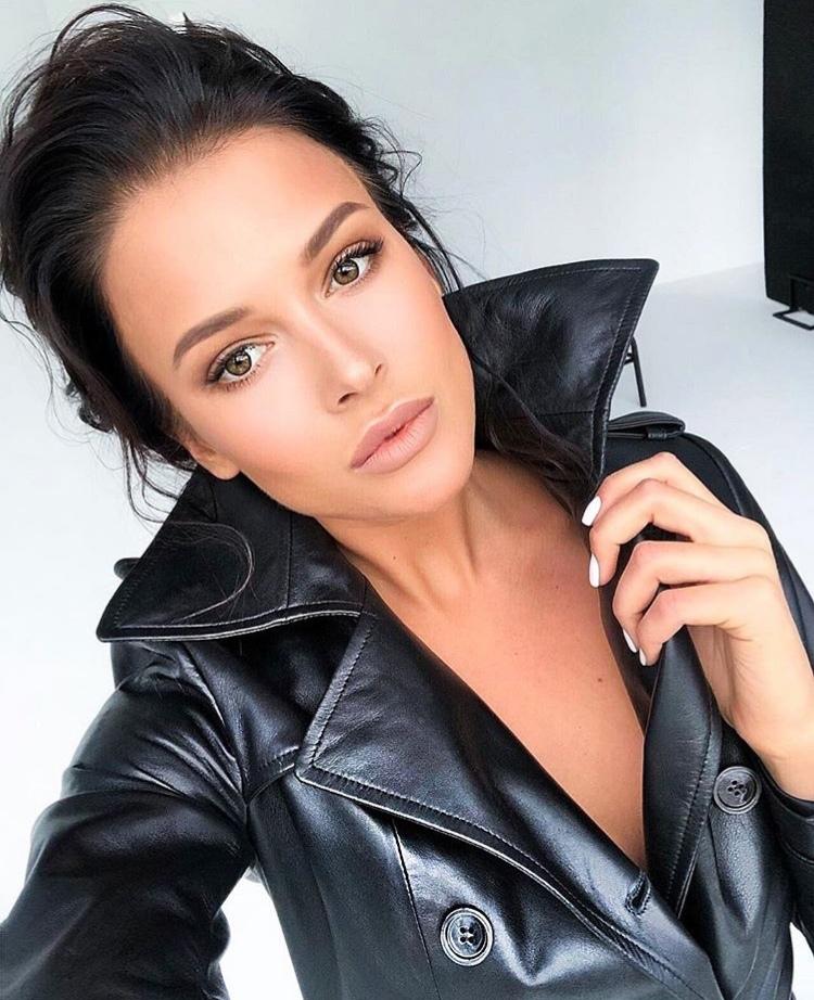 Bachelorette Russia - Plan B on TNT - Season 2 - Discussion - *Sleuthing Spoilers* S_1ezyUNPtM