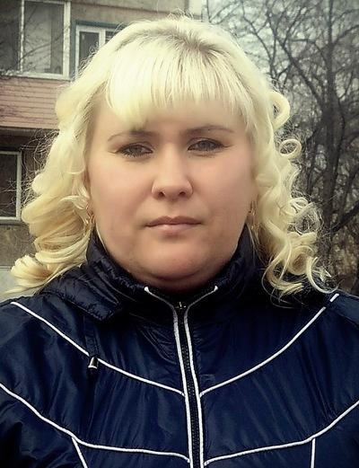 Жанна Огуреева, 29 мая , Красноярск, id118926628