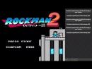 Немного денди Old Run Megaman 2 и RoboCop 2 Не пройдено