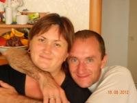Евгений Бувалец, 28 мая 1981, Челябинск, id180710506