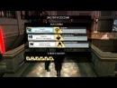Assassin's Creed Revelations Мультиплеер (28.07.13)