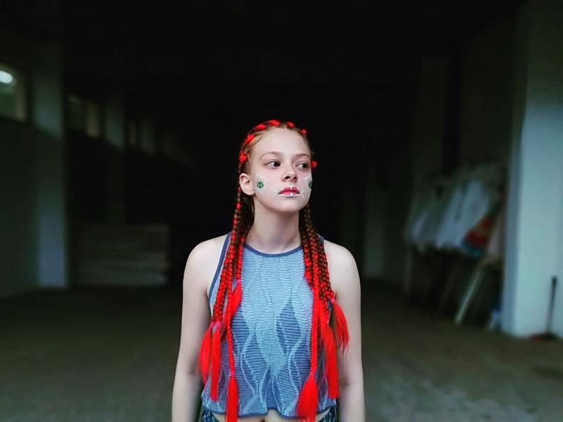 Валентина Ляпина | Москва