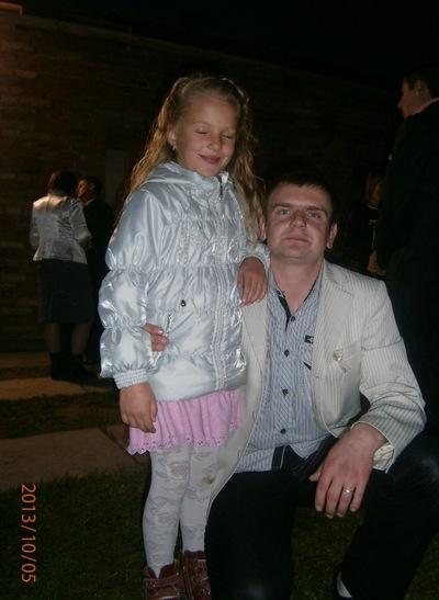Yura Zhezukha, 9 октября 1992, Львов, id161368290