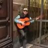 "Приколы on Instagram гитара жесть профи приколы"""