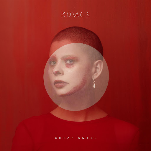 Kovacs альбом Cheap Smell