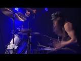 Wolfmother - Dimension (Live JPTV 2014)