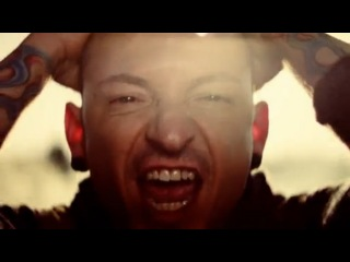 Linkin Park – Final Masquerade HD 1080.  перевод песни внизу
