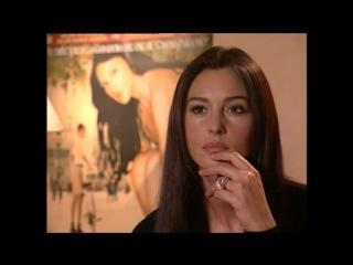 Monica bellucci (actriz) - malena