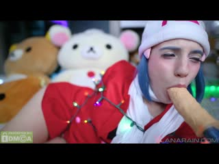 Lana rain dawn tied up bdsm christmas special [throat solo blowjob dildo webcam chaturbate bongacams webcam teen anal]