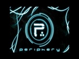Periphery - Racecar (instrumental)