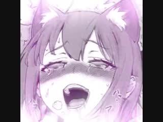 Ace of base - happy nation (fred & mykos remix) ahegao / hentai amv animewebm