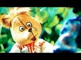 Кто В Лесу Хозяин? (1977) ♥ Добрые советские мультфильмы ♥ http://vk.com/club54443855