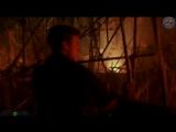 Mortal kombat Main Theme - Hard-Trance Remix 2013.1080