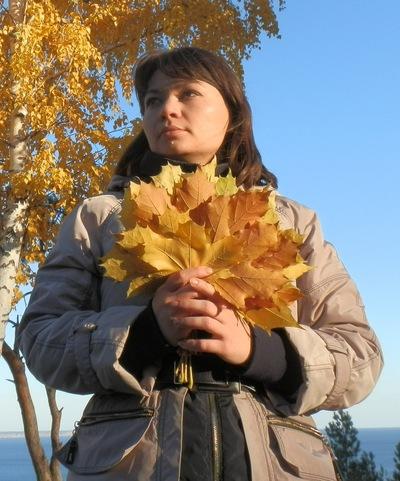 Гузелия Никифорова, 24 декабря , Ульяновск, id35622219
