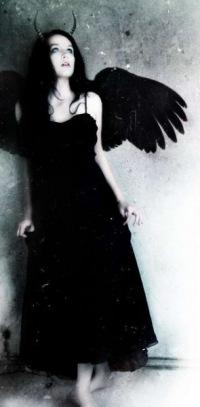 Каролина Кулеш, 7 июня 1992, Сморгонь, id185118269