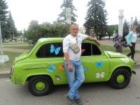 Дмитрий Иванов, 14 июля 1997, Астрахань, id175636429