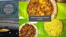 Dhonnai Biryani House-NAIDU MILITARY HOTEL Thuraipakkam Chennai (Tamil) | Namma Vlogs