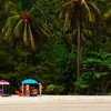 СТ тур - Таиланд