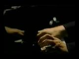 Святослав Рихтер (Токио, 4 марта 1984 года. Хитоми кинен кодо (зал Сёва). Дневной концерт.)