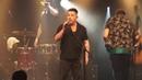 Moonshiners concert