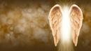 Angel of Rejuvenation Energy Infused Music