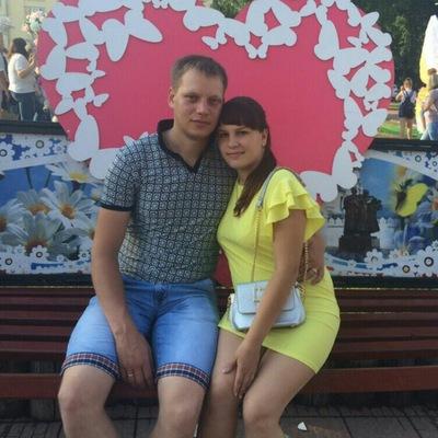 Серега Майоров