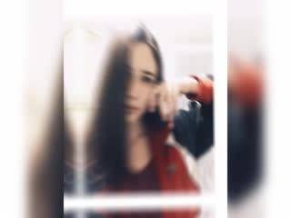 natalia | foto-edit | 4isto po bratski