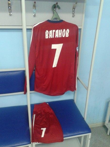 Немного о футболе и спорте в Мордовии (продолжение 4) - Страница 3 XmAJfK0VmSU